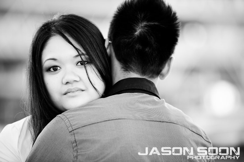 Jason Soon Photography