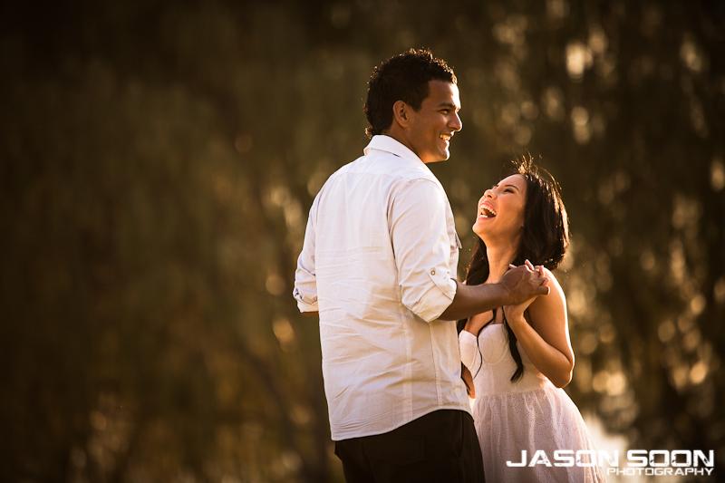 Engagement-photos-burns-beach-perth-001