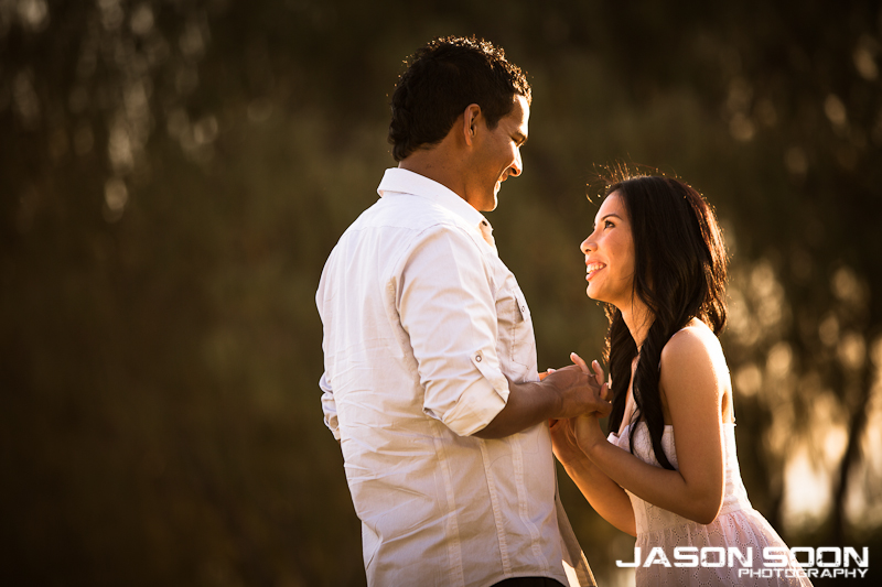 Engagement-photos-burns-beach-perth-002