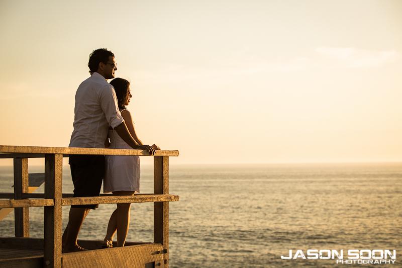 Engagement-photos-burns-beach-perth-004