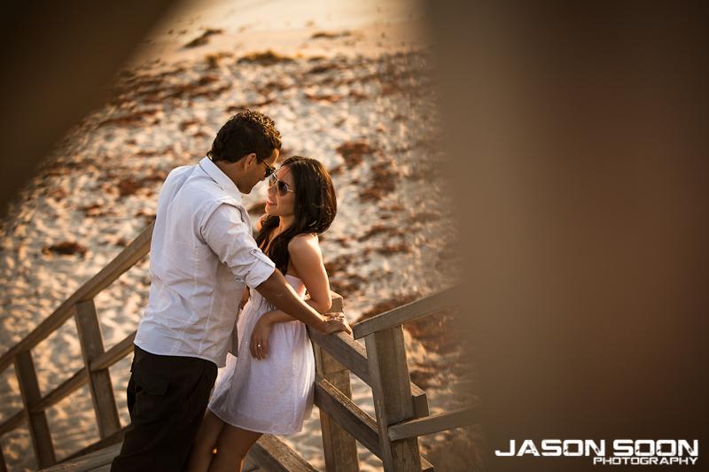 Engagement-photos-burns-beach-perth-005