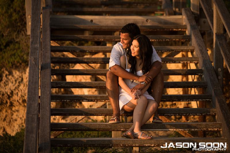 Engagement-photos-burns-beach-perth-006
