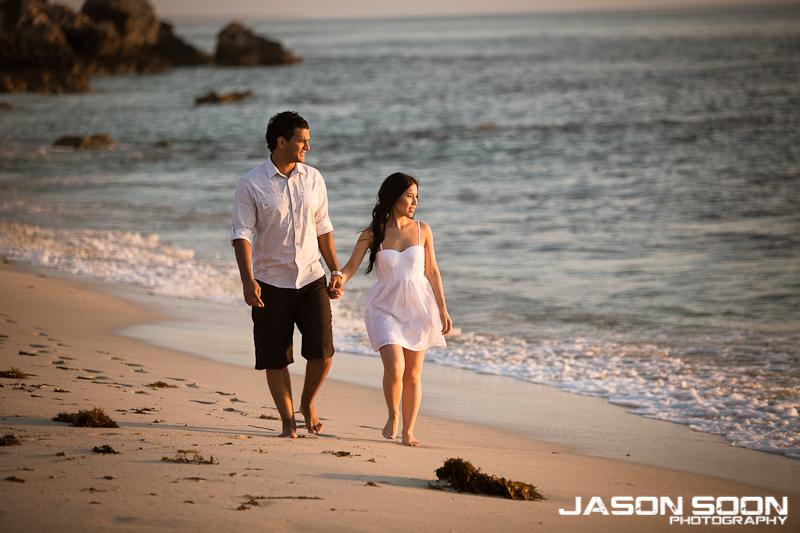 Engagement-photos-burns-beach-perth-008