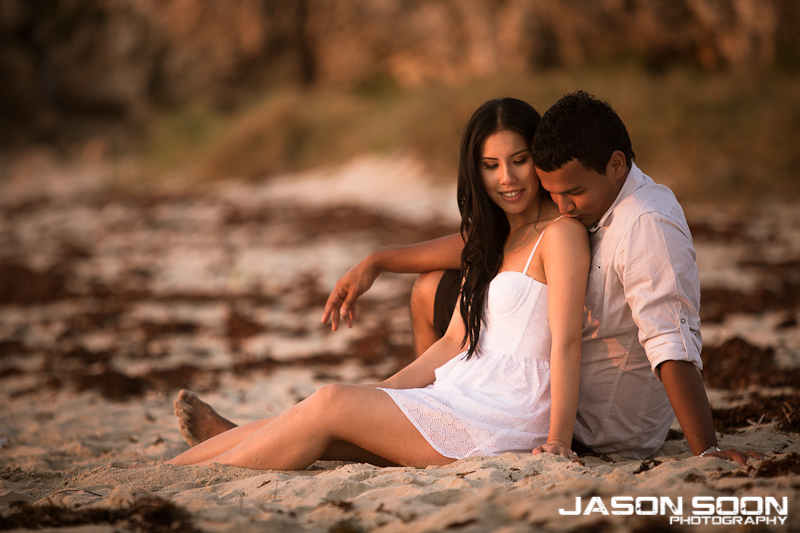 Engagement-photos-burns-beach-perth-009