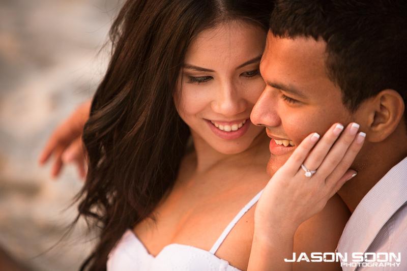 Engagement-photos-burns-beach-perth-010