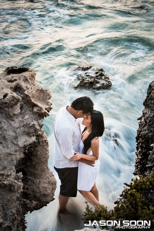Engagement-photos-burns-beach-perth-011