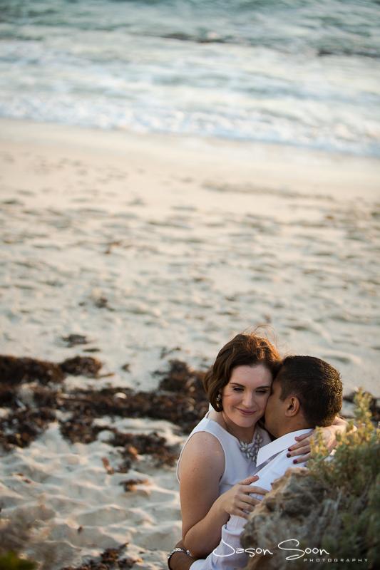 Wedding_Photographer_Perth_001-2