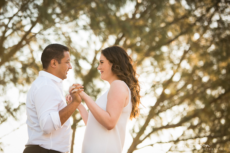 wedding photography perth prices
