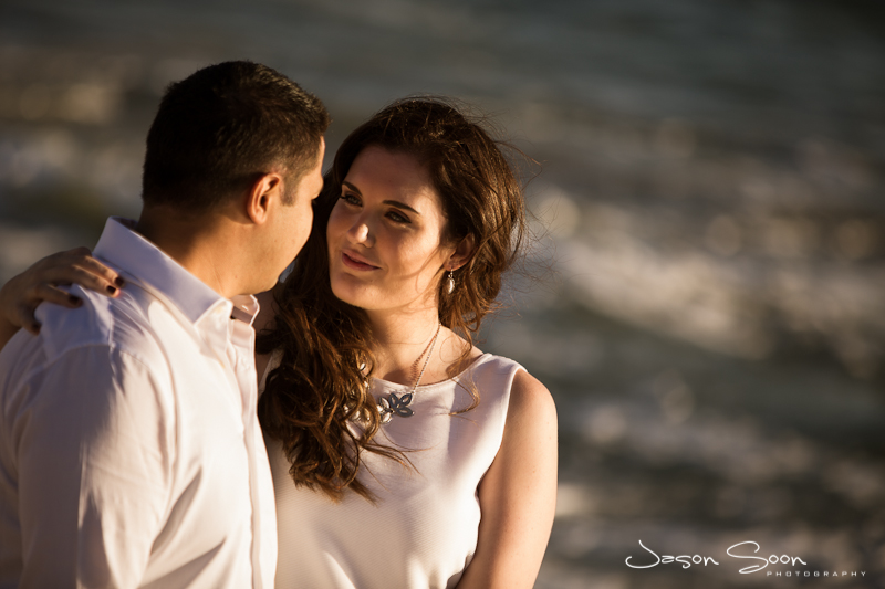 Perth's Best Wedding Photographer