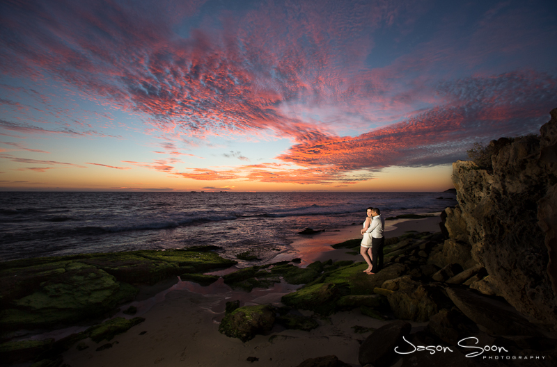 award winning wedding photography perth
