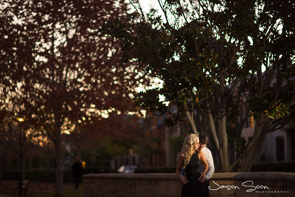 wedding photography in Perth WA