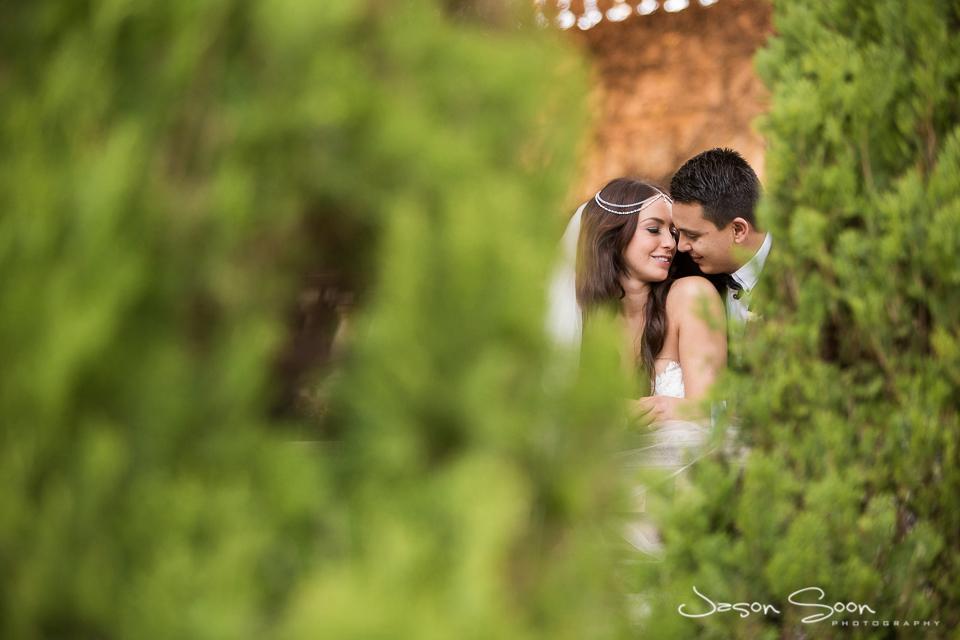 best-wedding-photographers-perth