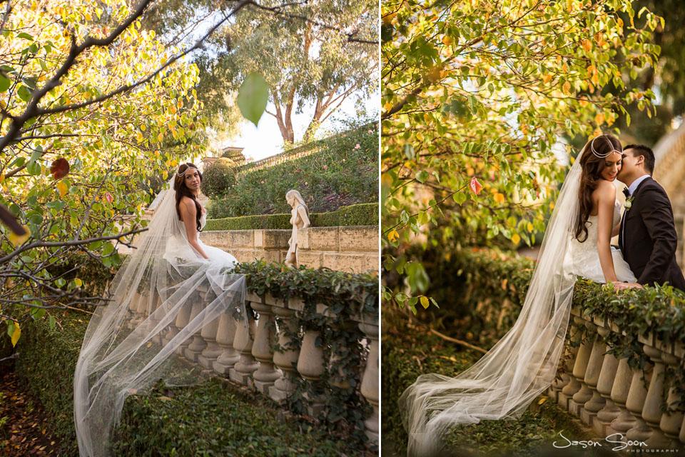 swan-valley-wedding