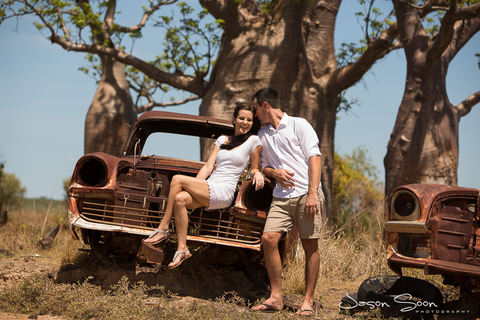 engagement-photos-perth-02
