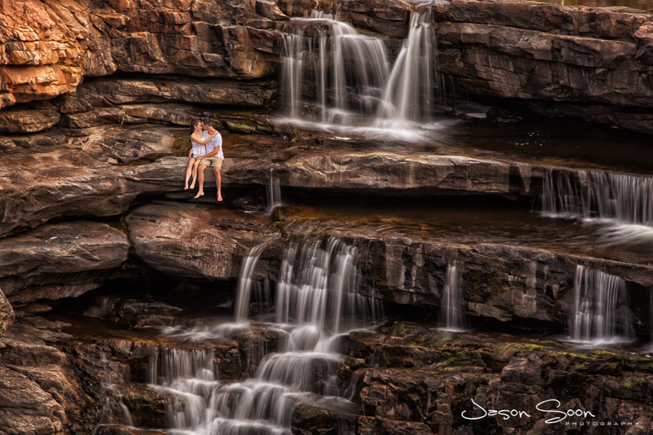 perth-engagement-photography-4