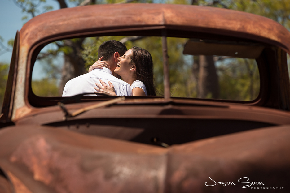 pre-wedding-photos-perth-07