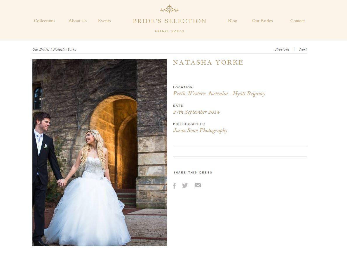 brides_selection