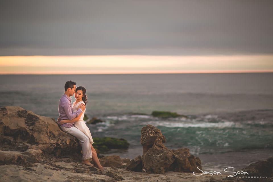 burns-beach-perth-wedding-11