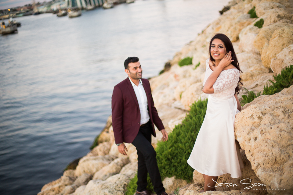 indian-pre-wedding-perth