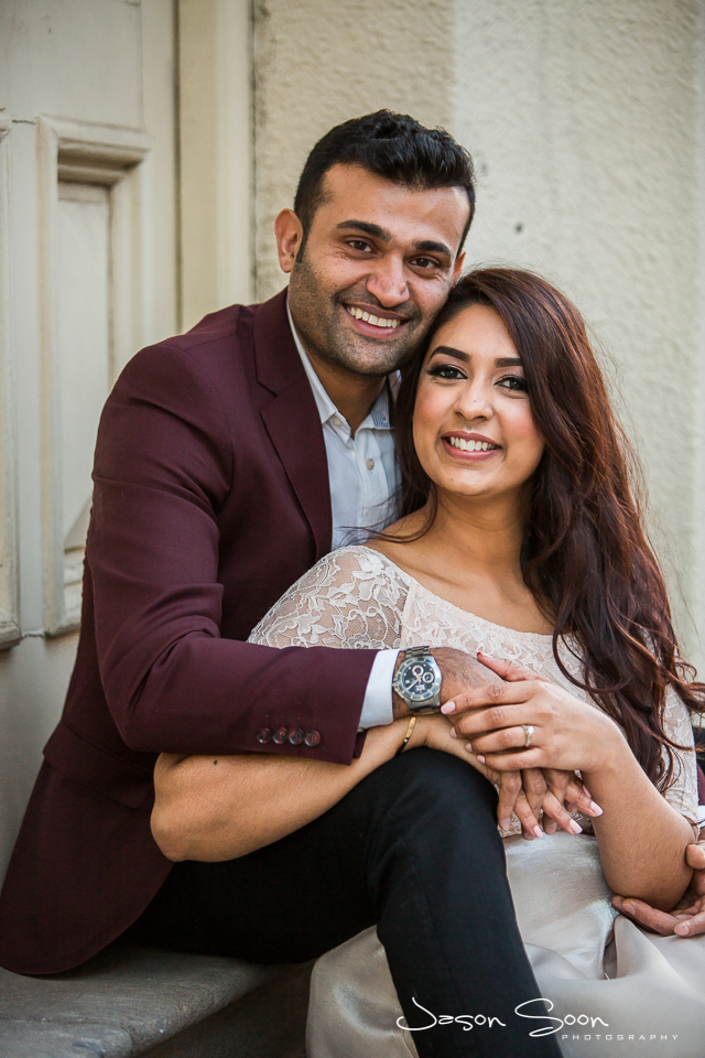 indian-pre-wedding-perth002