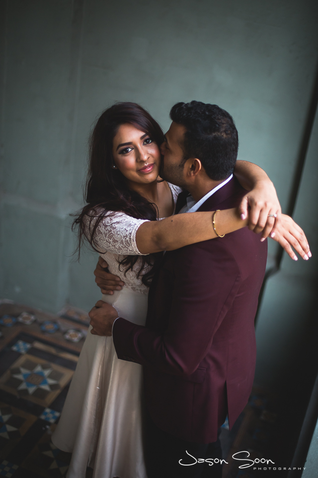 indian-wedding-photography-perth