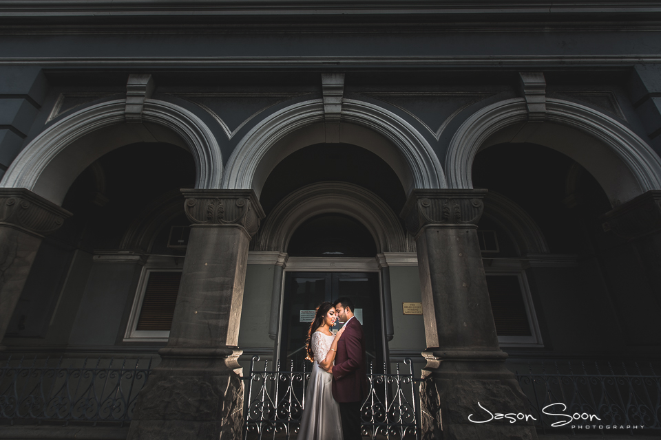 perth-pre-wedding-photography-melbourne