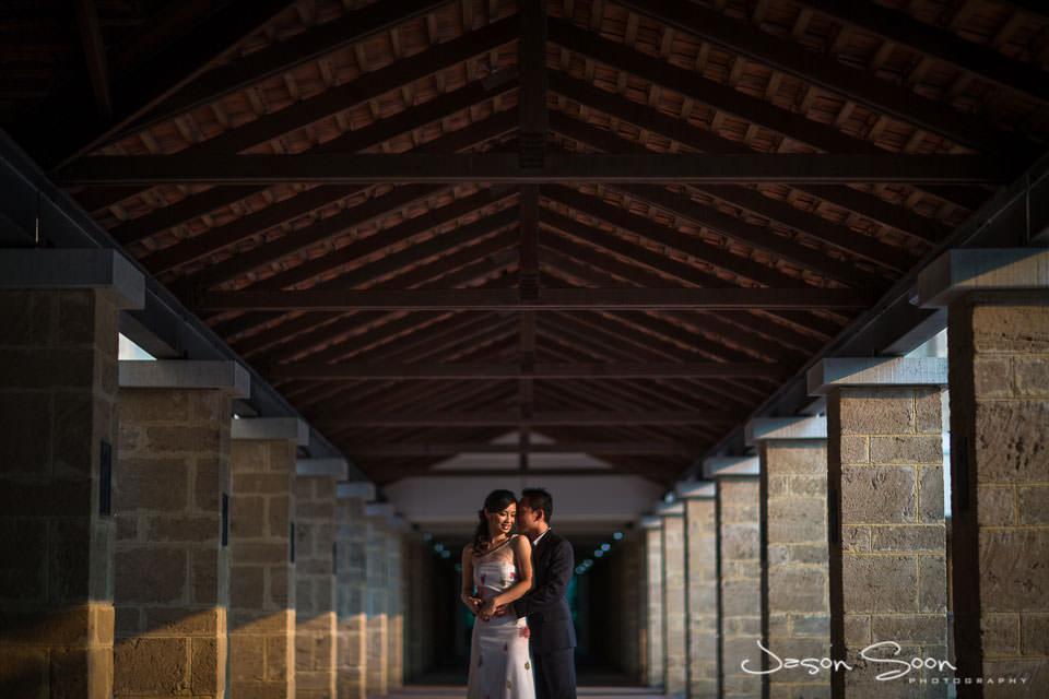 pre-wedding-photographer-perth-01