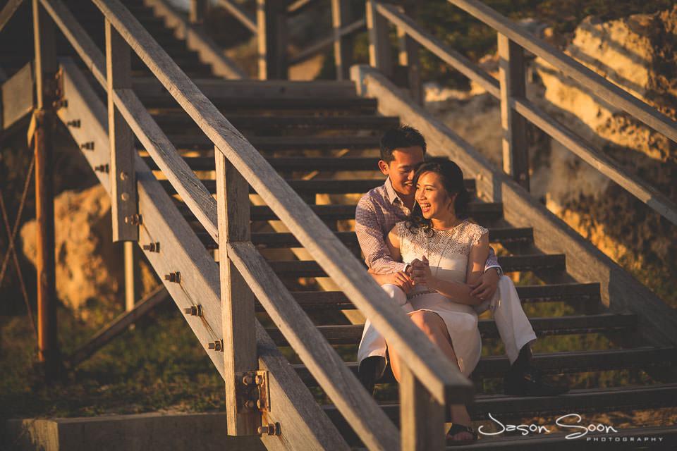pre-wedding-photographer-perth-04