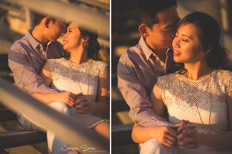 pre-wedding-photographer-perth-05