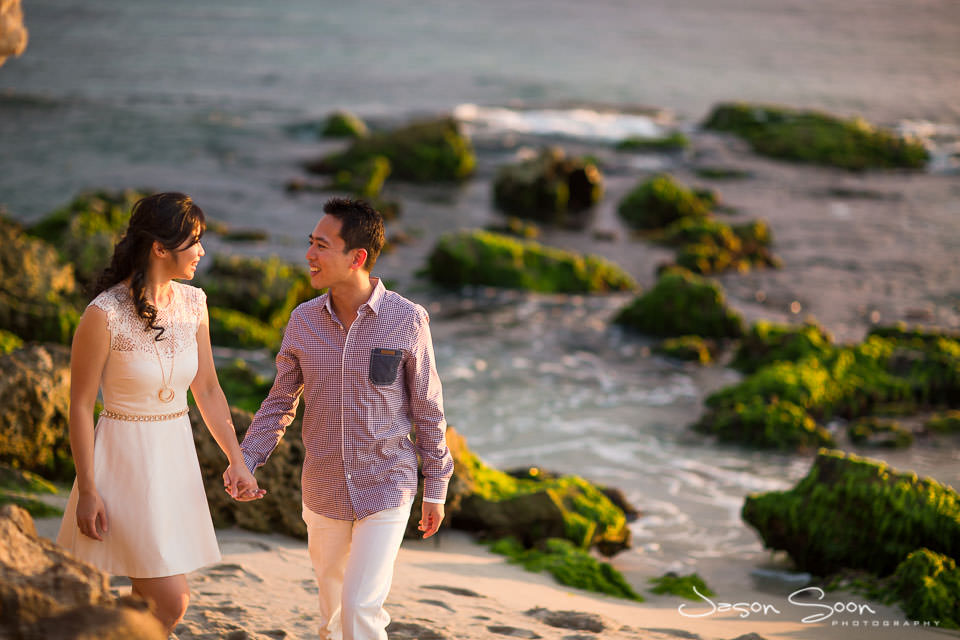 pre-wedding-photographer-perth-06