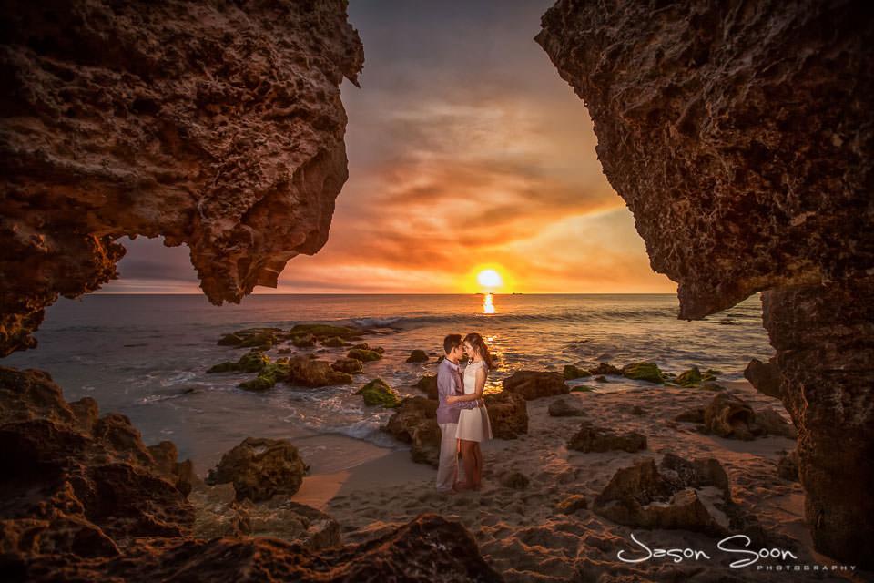 pre-wedding-photographer-perth-07