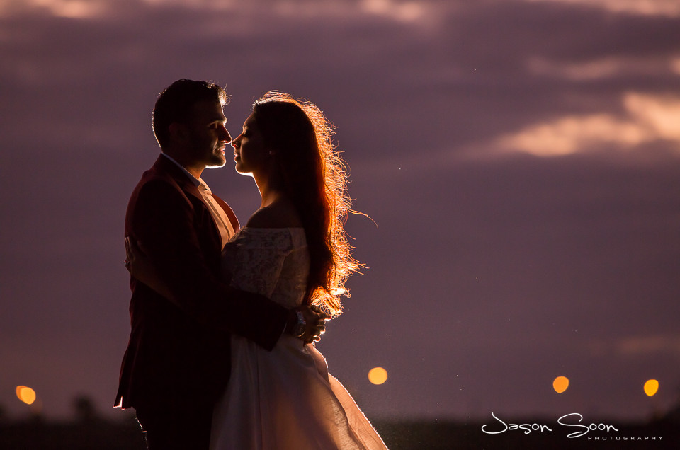 Pre Wedding Photos Perth | Indian Wedding – Shay and Nishant