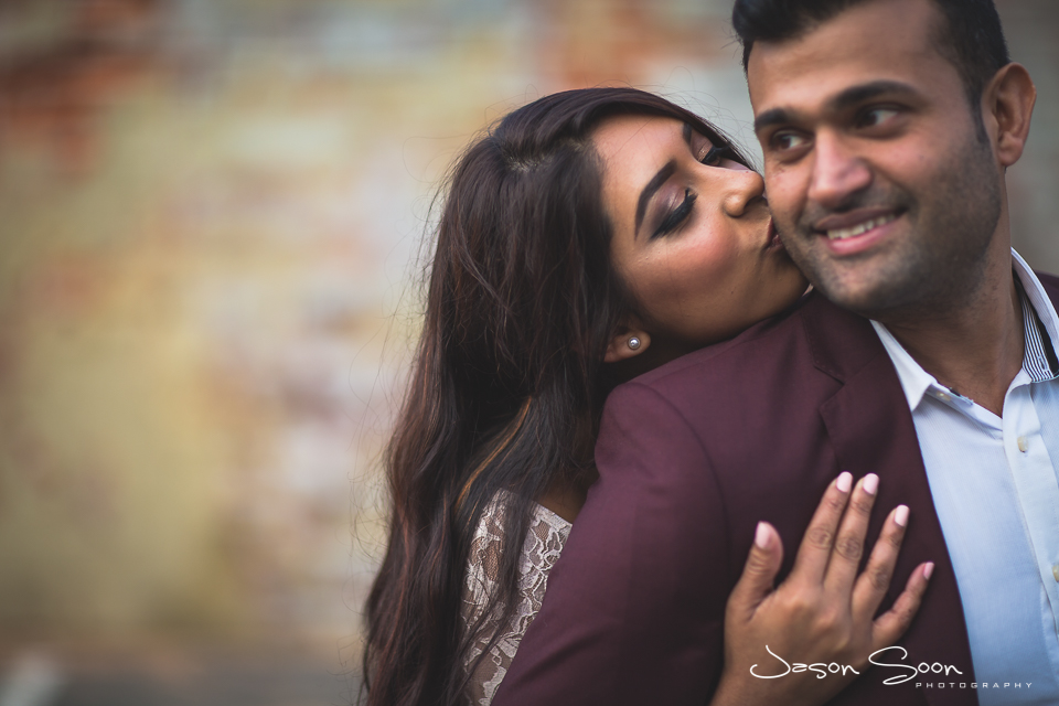 pre-wedding-photography-perth-indian-wedding002
