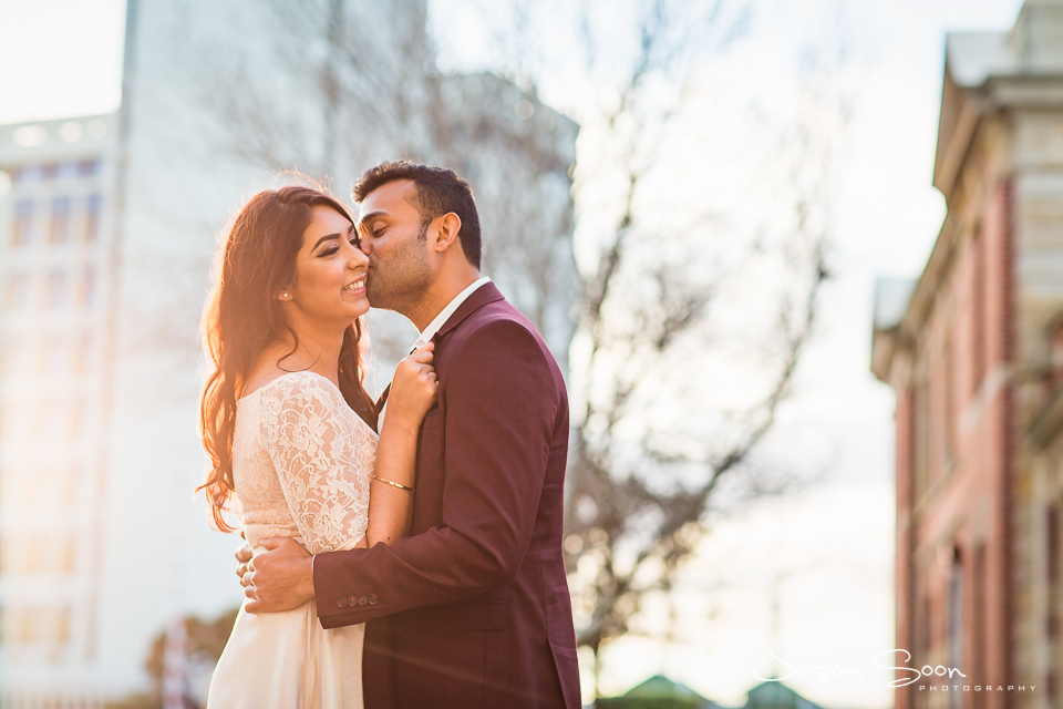 prewedding-photos-perth-004