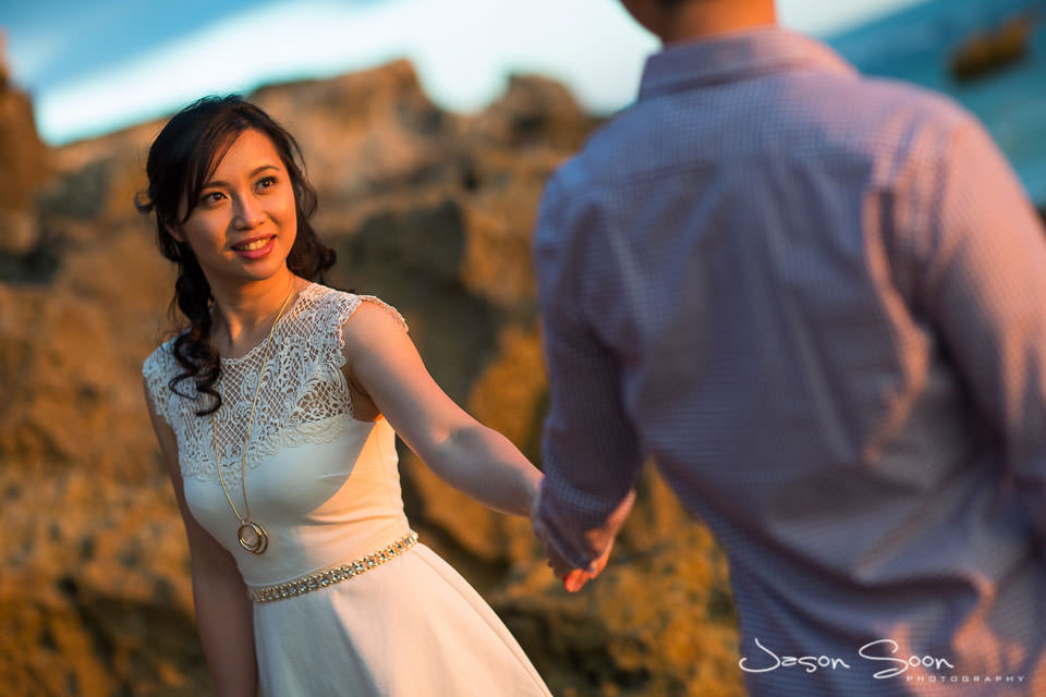 wedding-photographers-perth-1