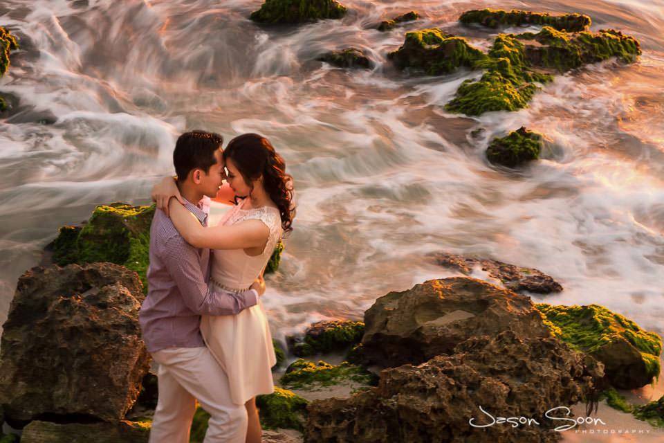 wedding-photographers-perth-2
