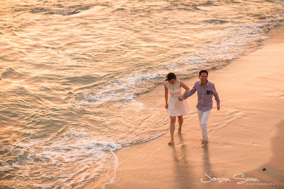 wedding-photographers-perth-3