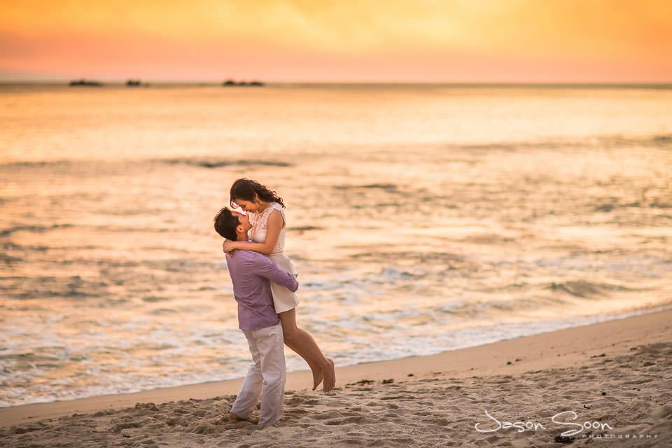 wedding-photographers-perth-4