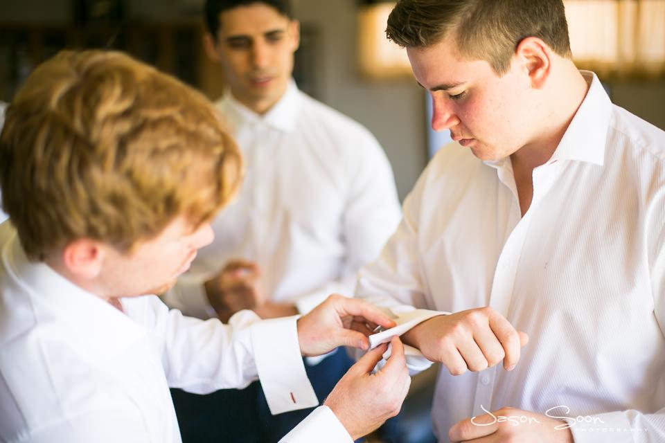 Cottesloe-civic-centre-wedding_01