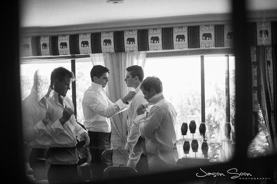 Cottesloe-civic-centre-wedding_02