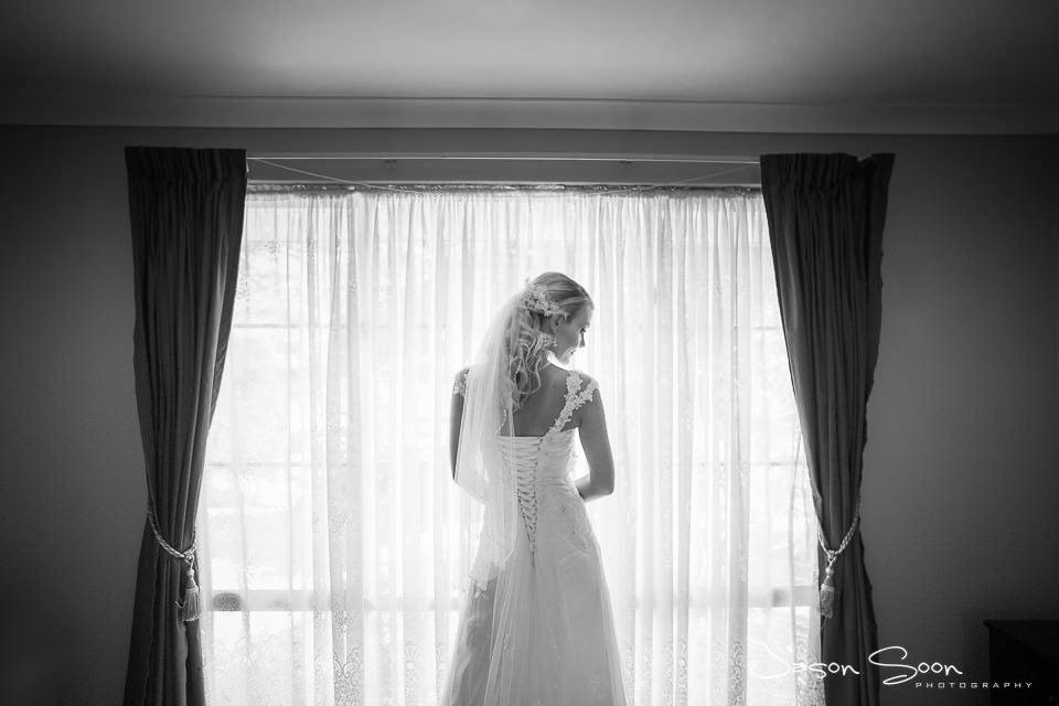 Cottesloe-civic-centre-wedding_09