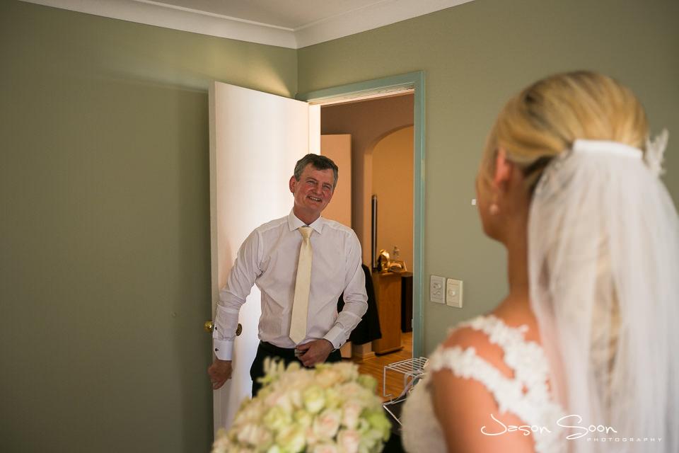 Cottesloe-civic-centre-wedding_11