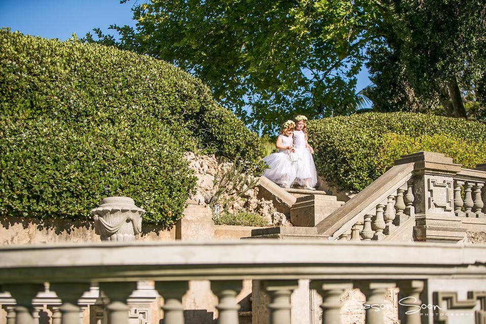 Cottesloe-civic-centre-wedding_14