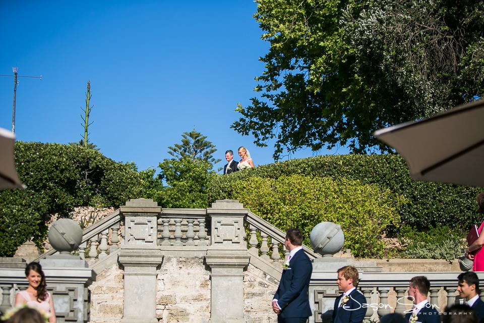 Cottesloe-civic-centre-wedding_15