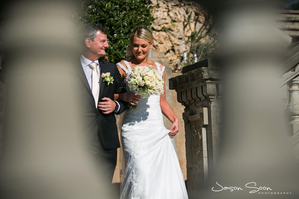 Cottesloe-civic-centre-wedding_16