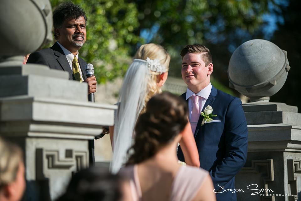 Cottesloe-civic-centre-wedding_17
