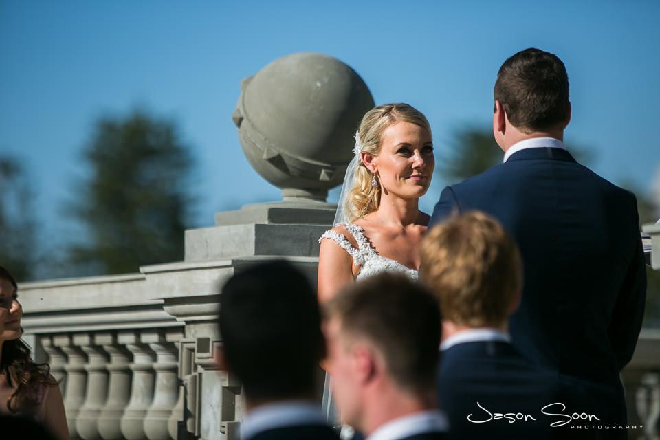 Cottesloe-civic-centre-wedding_18