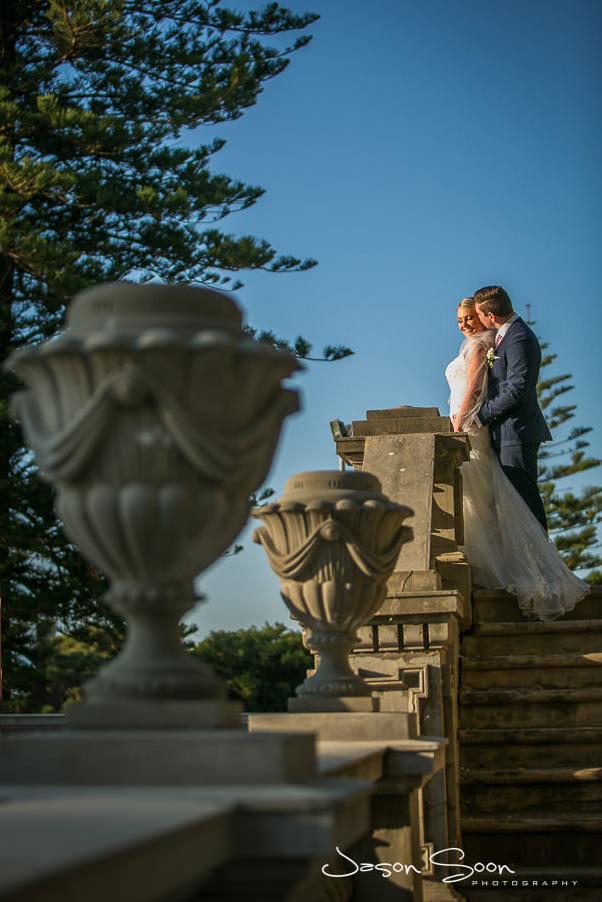 Cottesloe-civic-centre-wedding_21