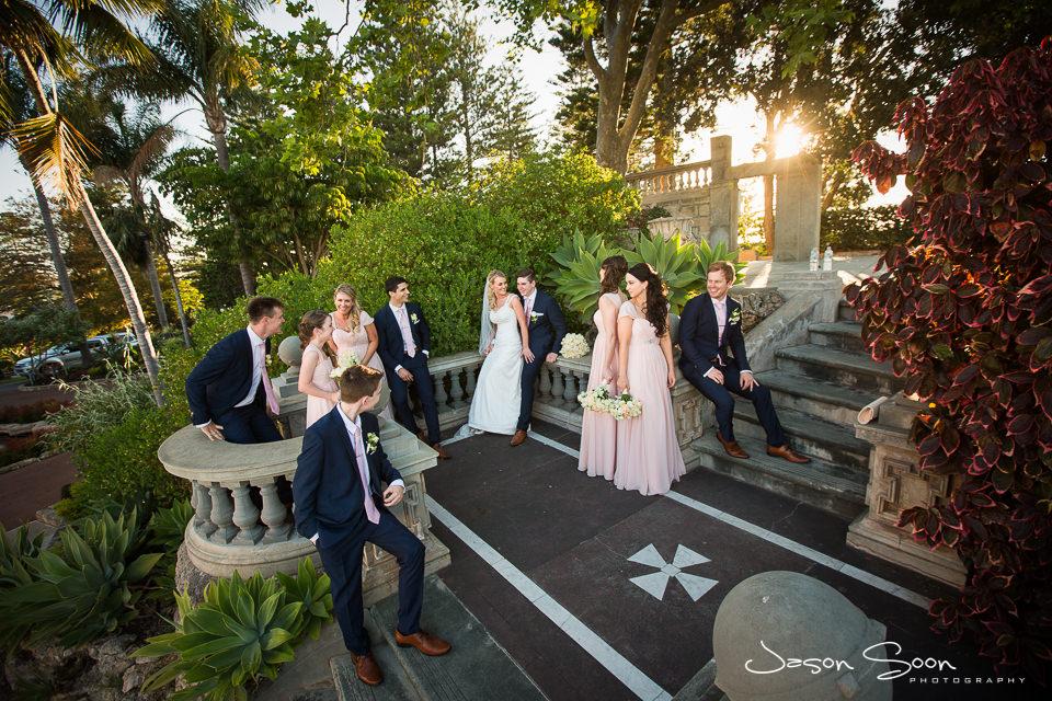 Cottesloe-civic-centre-wedding_24