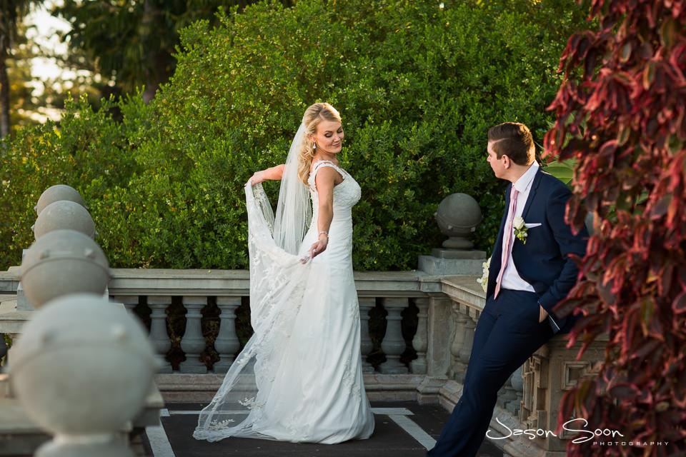 Cottesloe-civic-centre-wedding_25